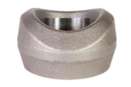 מדהים מוצרים-אביזרי-צנרת-לחץ-גבוהeng BC-58